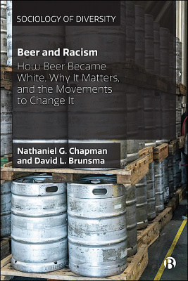 """""""Beer and Racism"""""""