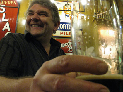 Ron Pattinson, The Home Brewer's Guide to Vintage Beer